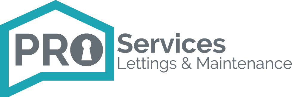 Pro Services Lettings and Maintenance